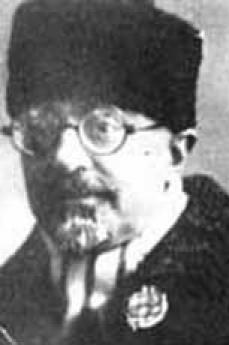 Edmondo Peluso