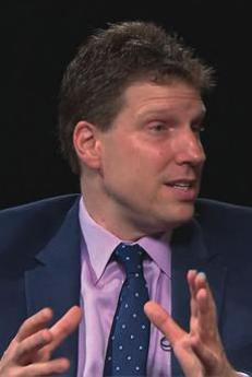 prof. David Simon