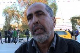 Mohamed Naceur (Hamadi) ben Abdesslem