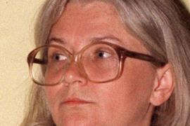 Anna Pienkowska