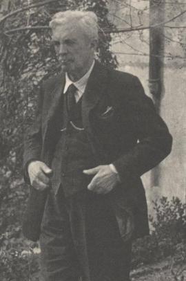 Mario Borsa