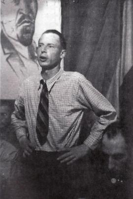 Giuliano Pajetta