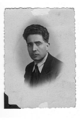 Antonio Pistocchi