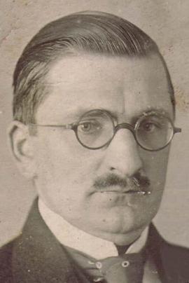 Fritz Michael Gerlich