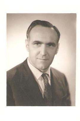 Corrado Bonfantini