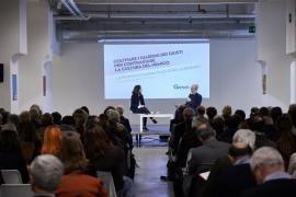 Pietro Barbetta's remarks