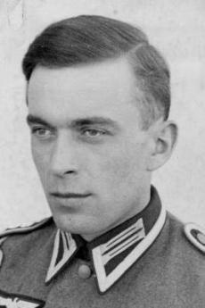 Gerhard Kurzbach