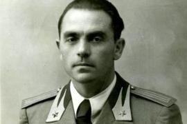 Luigi Cortile
