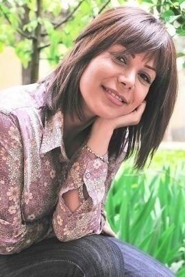 Neda Salehi Agha Soltani