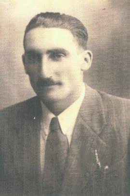 Alessandro Cofini