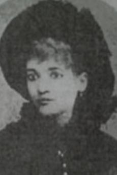 Maria Mascaretti