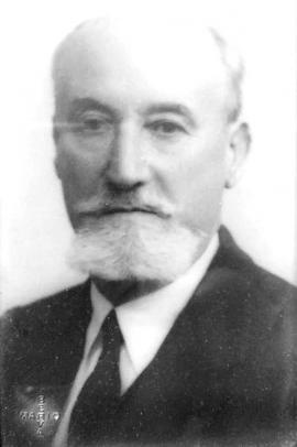 Eugenio Damiani