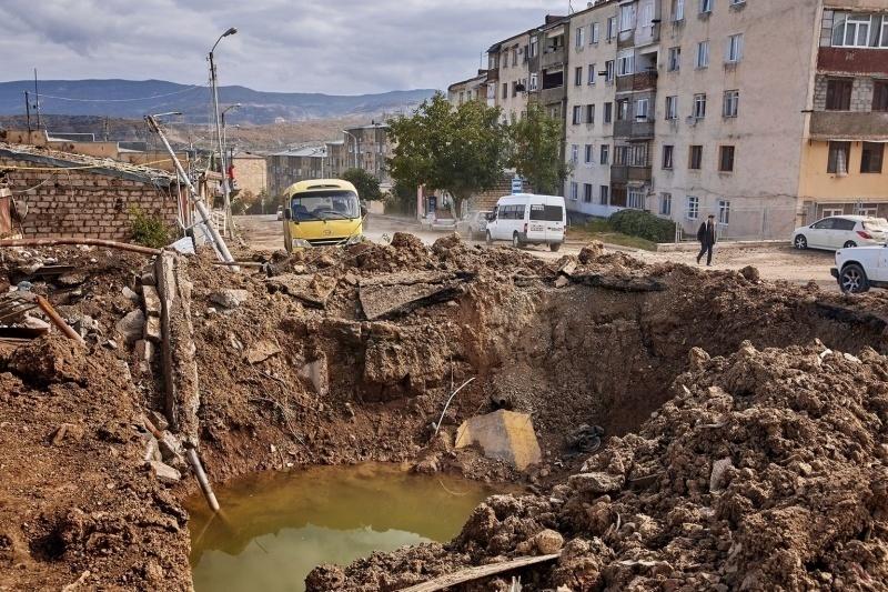 202105200413_bombardamenti-nagorno-karab