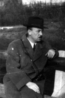 Ferenc Donath