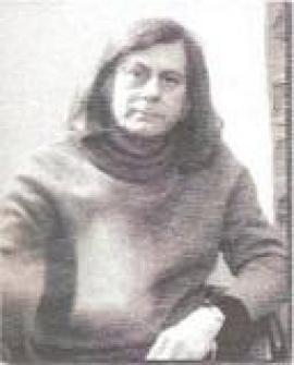 Mikols Szabo