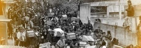 Guatemalan genocide