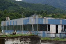 Srebrenica, Dutchbat to become a Memorial