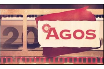 Agos, 20 years of independent journalism