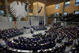 Germany recognizes Metz Yeghern