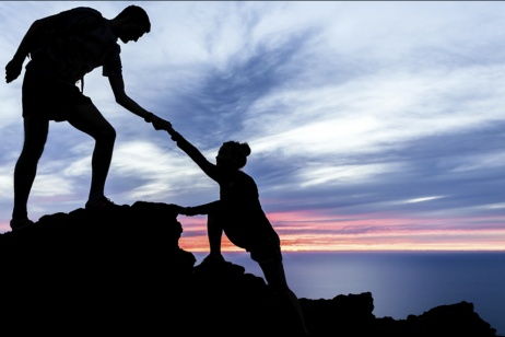 Moral elevation, Gariwo, and the importance of retelling stories of Righteousness