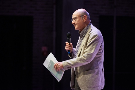 The Righteous show us that goodness is possible