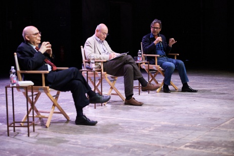 The Righteous and the inviolability of life