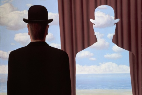 Doing good, not out of self-sacrifice. Conversation with Massimo Recalcati