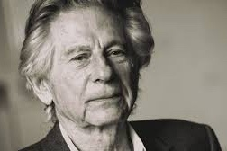 The Couple who saved Roman Polanski recognised as Righteous Among the Nations