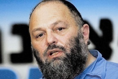 Appointment of Efi Eitam as chairman of Yad Vashem is symbolic of Israel's erroneous attitude toward holocaust remembrance