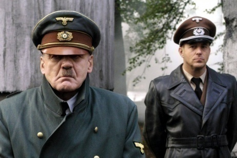 Mortal and Monster: Remembering the Social Roots of Hitler's Evil