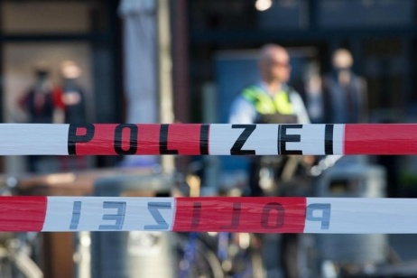 Antisemitism: the day of shame in Germany