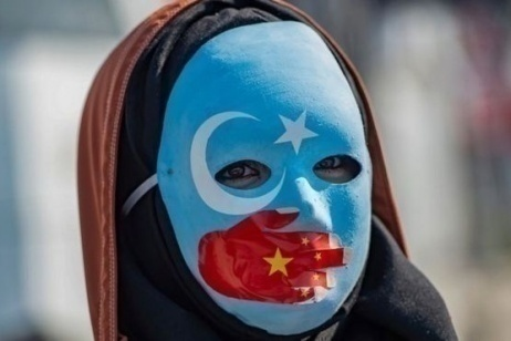 A new analysis shows the long-term population impact of Chinese birth control policies in Xinjiang