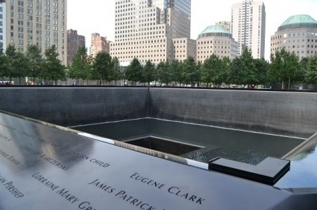 What to Tell Future Generations about  The Righteous of September 11th?