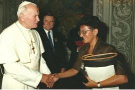 Karol Wojtyła, Cracow's Metropolitan