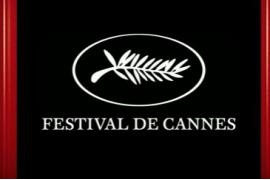 Holocaust and Cambodia genocide in Cannes