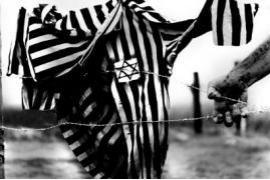 How the Holocaust became a dogma
