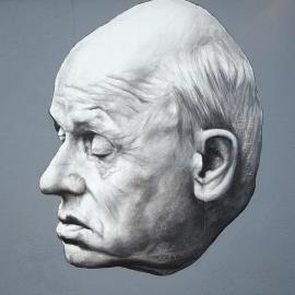 Andrej Sakharov