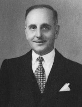 Giacomo Bassi