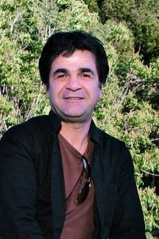 Jafar Panahi (Photo by  Wikicommons, user Cines del Sur Film Festival)