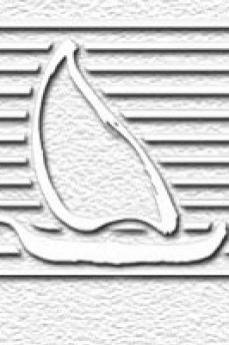 Logo of Nomi Restituiti