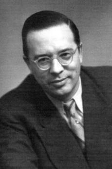 Georg Duckwitz