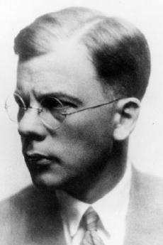 Hans von Dohnanyi, Righteous amongst (photo of Sunday news)