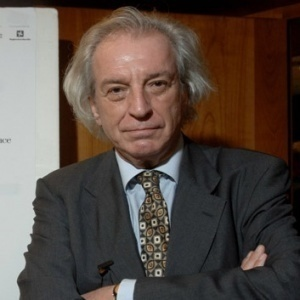 Antonio Ferrari