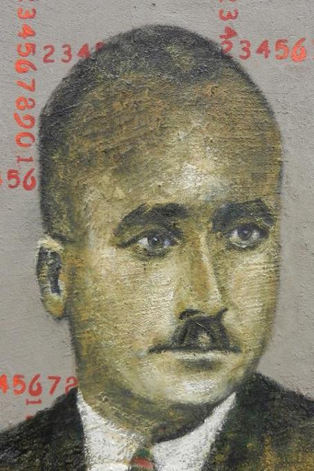 Dimitar Peshev, a Bulgarian Righteous