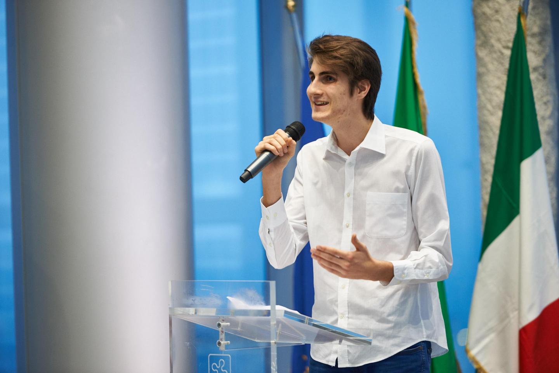 Davide Elli