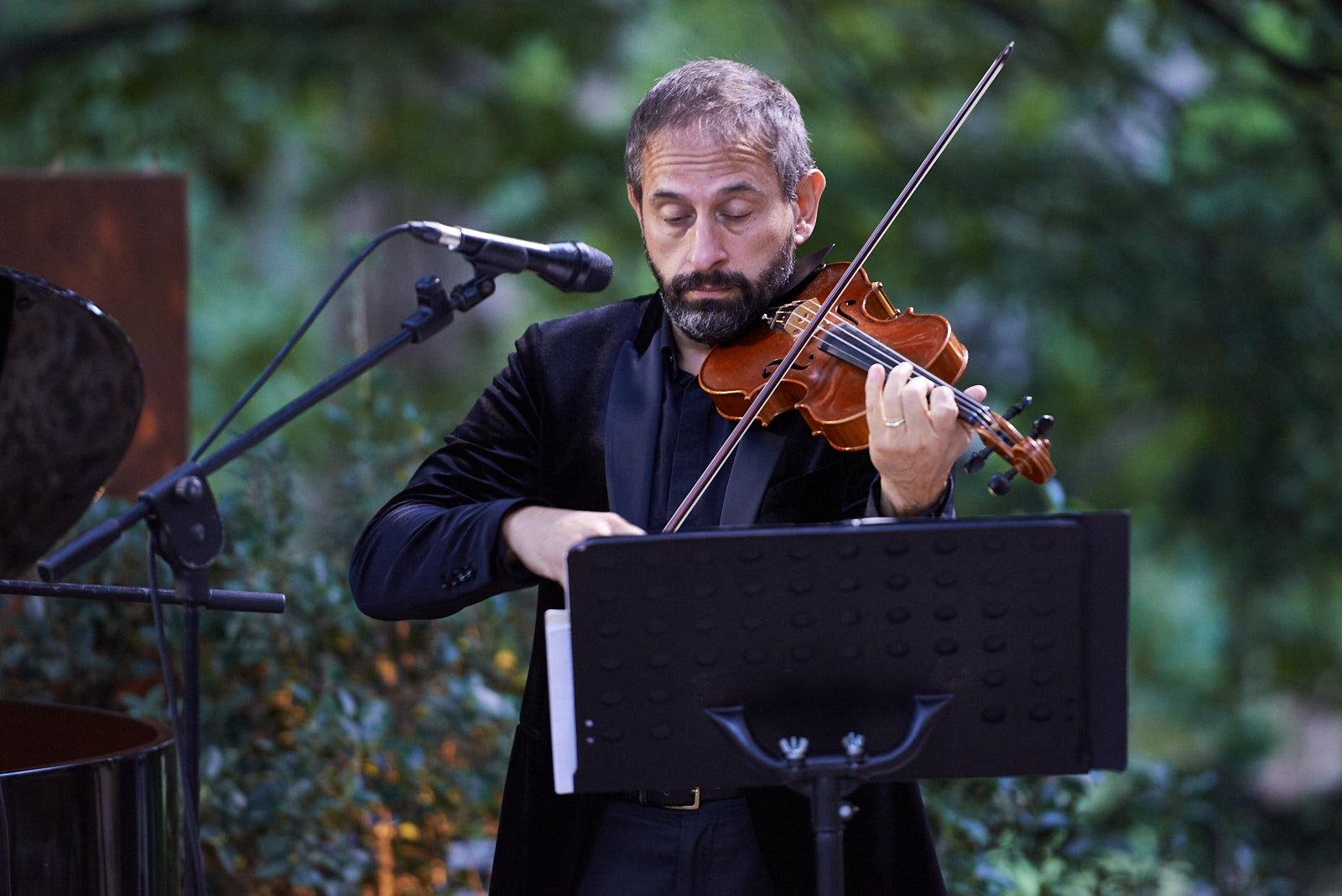 Carlo Lazzaroni