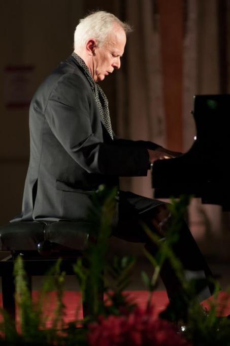 Janus Olejniczak