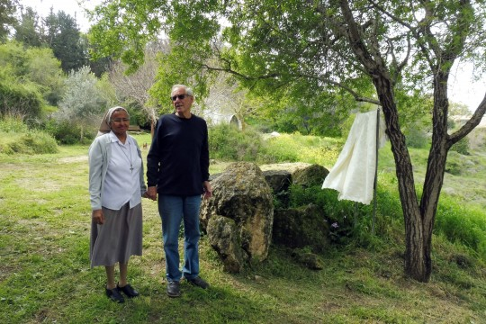 Azezet H. Kidane and Yair Auron