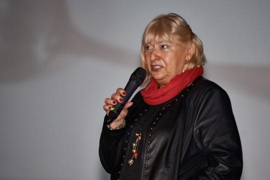 Elżbieta Ficowska