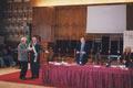 Svetlana Broz receives recognition for general Jovan Divjak